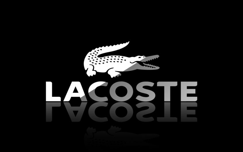 Lacoste offers - How to use Lacoste coupons, Lacoste promo codes to shop at Lacoste UAE & Lacoste KSA.