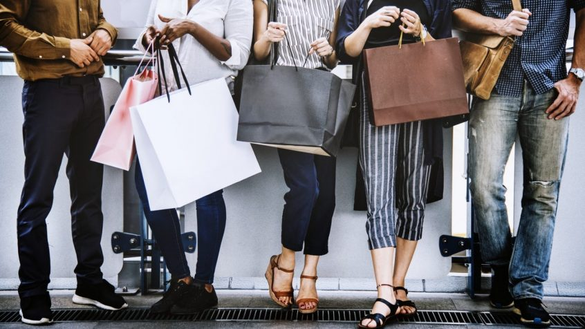 How to use Lifestyle coupon code & Lifestyle promo code & Lifestyle discount code to shop from   Lifestyle UAE, Lifestyle Kuwait, Lifestyle KSA and more.