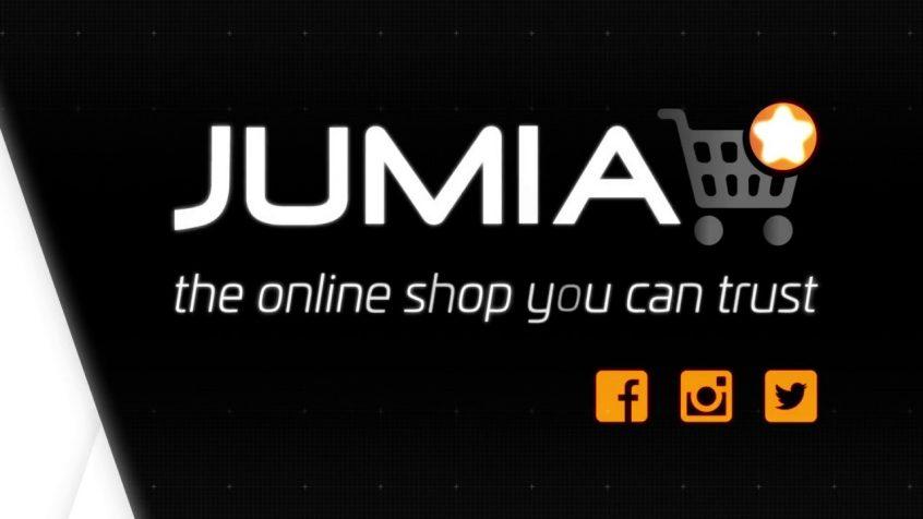 Almowafir has Jumia Flash Sales, Jumia Voucher Codes, Jumia Deals, Jumia Sales