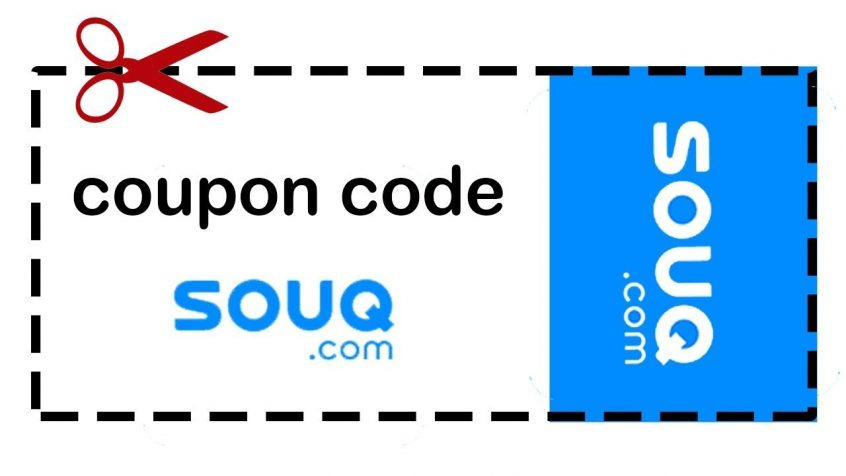 Almowafir has exclusive Souq Offers & Souq Coupons