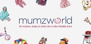 How use my themumzworld coupon code, mumzworld discount, mumzworld promo code, mumzworld discount code & mumzworld code to shop at mumzworld UAE, KSA and many more.