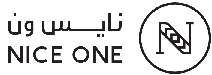 How to use Niceone promo code, Nice One coupons & Nice One discount codes to shop at Nice One UAE & Nice One KSA