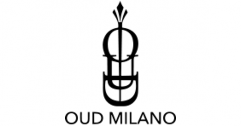 How to use my Oud Milano promo codes, Oud Milano discount codes & Oud Milano coupons to shop at Oud Milano UAE, Oud Milano Kuwait & Oud Milano KSA and more.