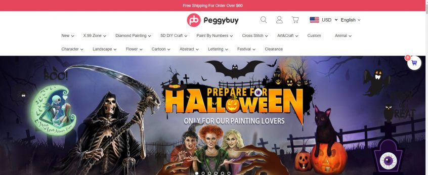 Peggybuy coupons, Peggybuy coupon codes & Peggy buy discount code are here