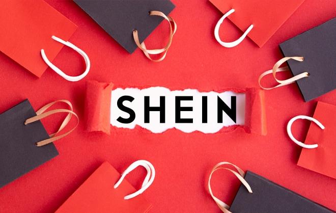SHEIN App - Shein Coupon Codes,  Shein Discount Codes & Shein Coupons to Shop At Shein KSA & Shein UAE and more.