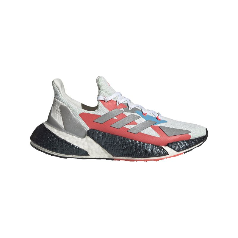 2- حذاء أديداس من نوع  X9000L4 بسعر : ر.س. 551٫00