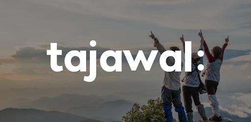 tajawal promo codes - How to use tajawal offers, tajawal coupon codes, tajawal voucher codes & tajawal promo codes to shop at tajawal UAE.