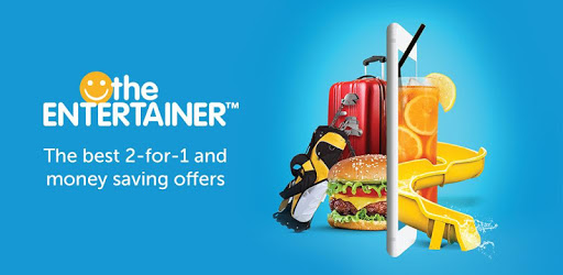 the Entertainer promo codes - How to use the Entertainer discount codes to shop at the Entertainer Egypt, the Entertainer Dubai & the Entertainer Bahrain.