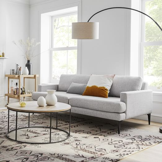 How to use my west elm promo code, west elm discount code & west elm code to shop west elm coffee table, west elm side table and many more.