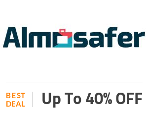 Almosafer Deal: Up to 40% OFF Hotels in Jeddah Off