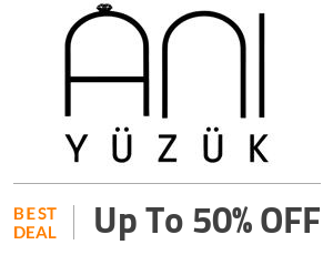 Aniyuzuk Deal: Up to 50% OFF On Women Perfumes Off