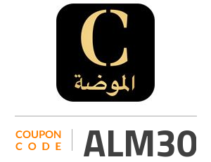 CHICY Coupon Code: ALM30