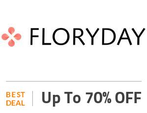 Floryday Deal: Floryday Sale: Save Up to 70% OFF Off