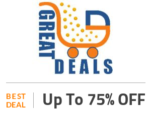 Great Deals Deal: Up to 75% OFF On Activities, Staycation & More Off