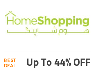 Home Shopping Deal: Up to 44% OFF On Classic Borad Games Off