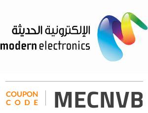 MEStores Coupon Code: MECNVB
