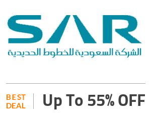 SAR Deal: Save Up to 55% OFF On Economy Class Fares Off