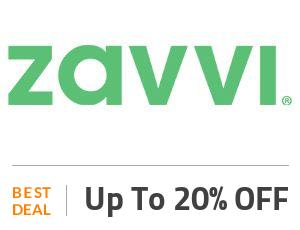 Zavvi Deal: 20% OFF Star Trek Collection + Free Dorbz Figure Off